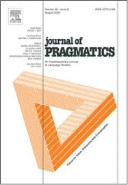"Paper published in the Journal of Pragmatics.  Deliens, G., Antoniou, K. & Kissine, M. (2017). ""Perspective-taking and frugal strategies: evidence from sarcasm detection"".  Journal of Pragmatics."