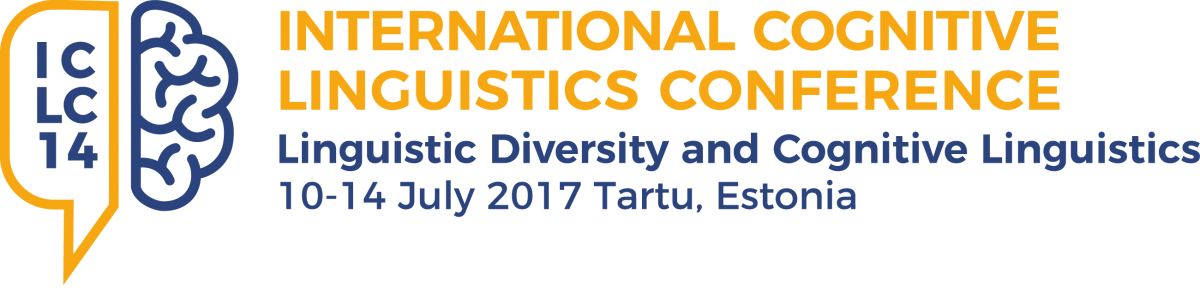 "Abstract accepted for oral presentation at the 14th International Cognitive Linguistics Conference, Tartu, Estonia.                                         Antoniou, K., Deliens, G., Clin, E., Ostashchenko, E., & Kissine, M. (2017). ""How is the processing and interpretation of irony affected by different cues?"""